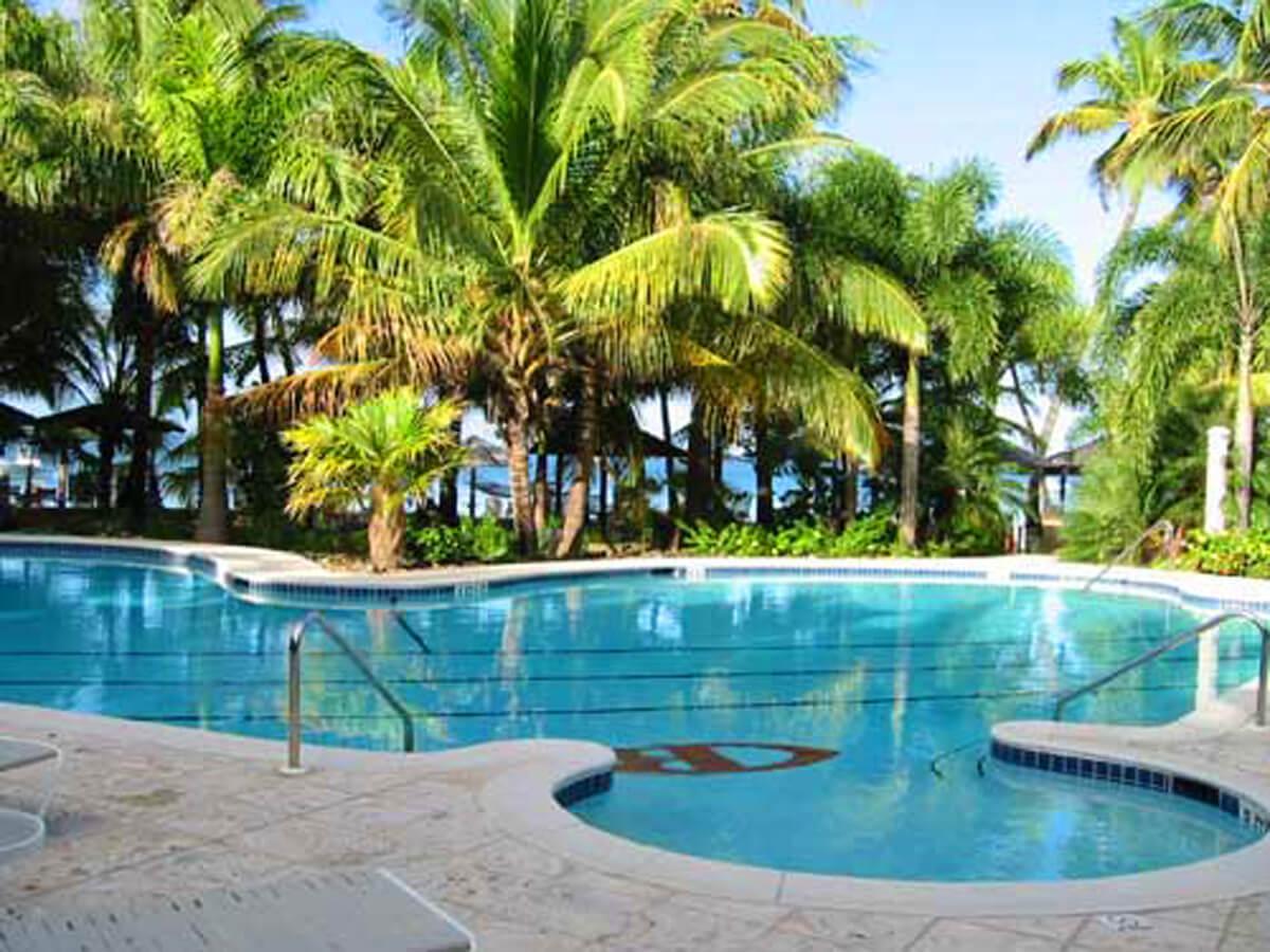 Curtain Bluff Resort Antigua Where To Stay Blog