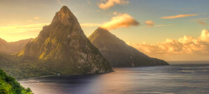 10 Things You Must Do In St. Lucia