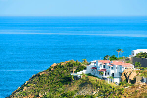 St. Martin's Hottest Luxury Villas