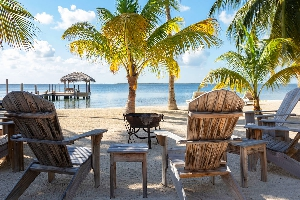 Best Cayman Island Villas of 2019