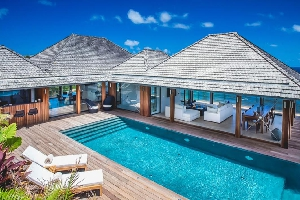 Why You Should Rent a Caribbean Villa For Your Vacation This Year