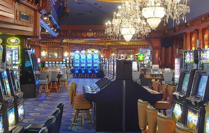 El san juan casino games isle of capri casino st louis