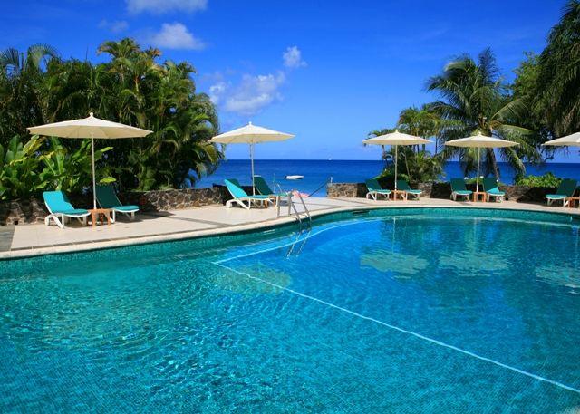 Le Sport Hotel St Lucia