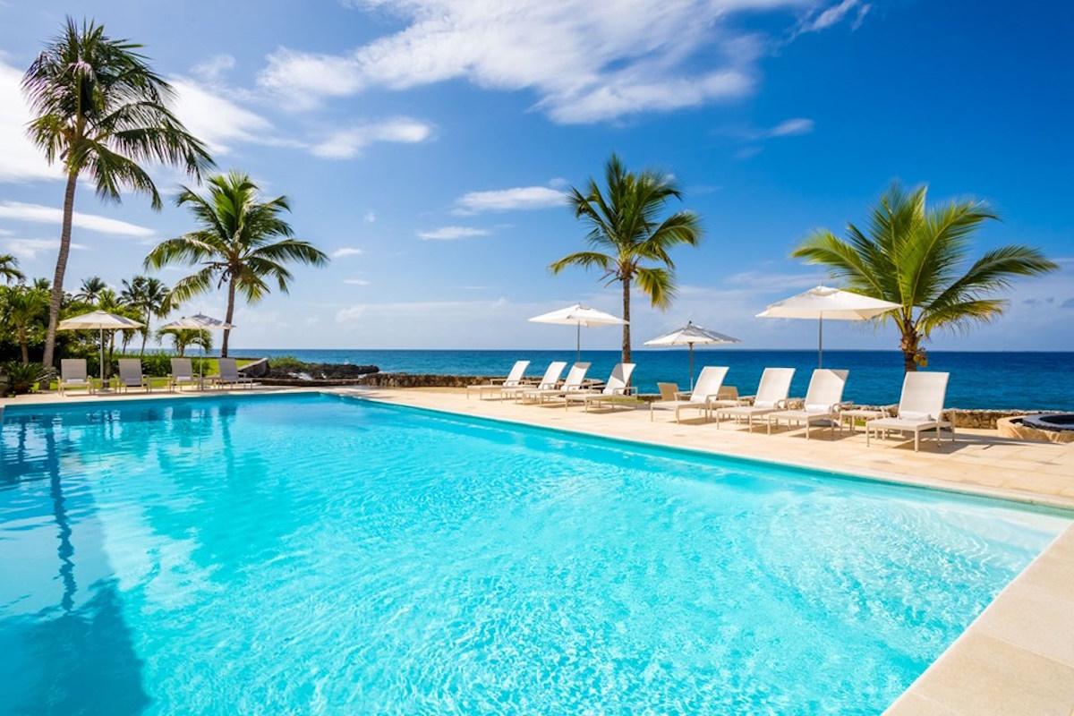 Punta Aguila 11 | Dominican Republic Villa | WhereToStay.com on