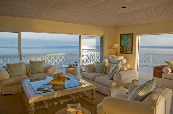 Curtain Bluff Resort - Antigua | WhereToStay
