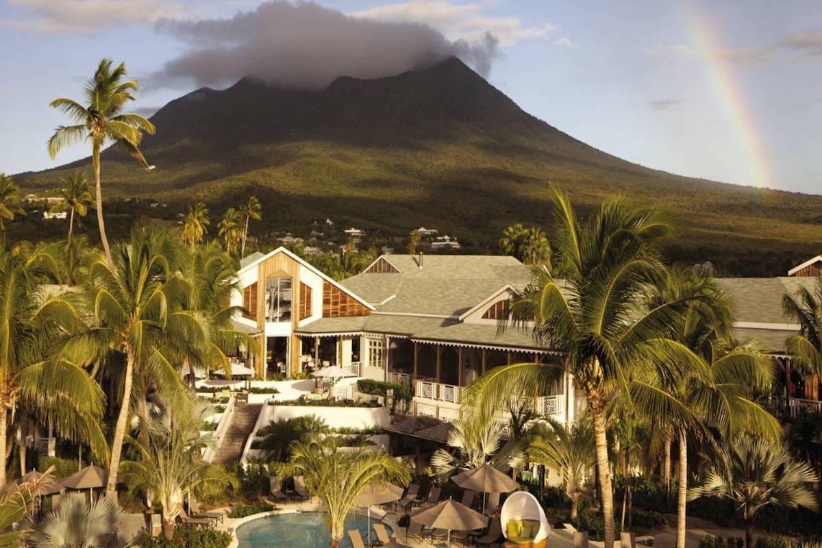 four seasons nevis palm grove - 2 | nevis villa rental