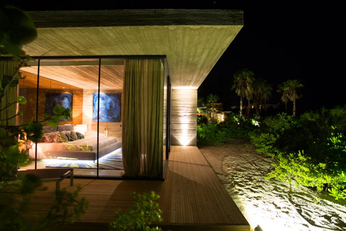 Villa Islander | Turks and Caicos Villa Rental | Where To Stay