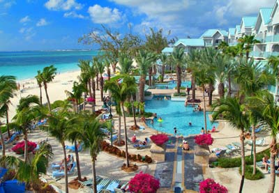 Grand Cayman Island Hotels Rouydadnews Info