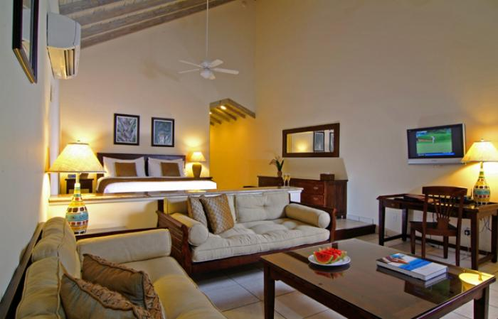 American Express 800 Number >> Galley Bay Resort | Antigua | Where To Stay
