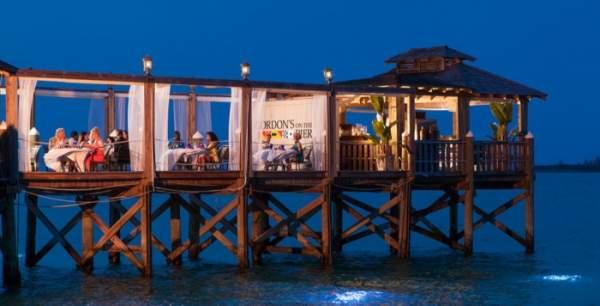 sandals royal bahamian spa resort - Bahamas Resorts Hotels