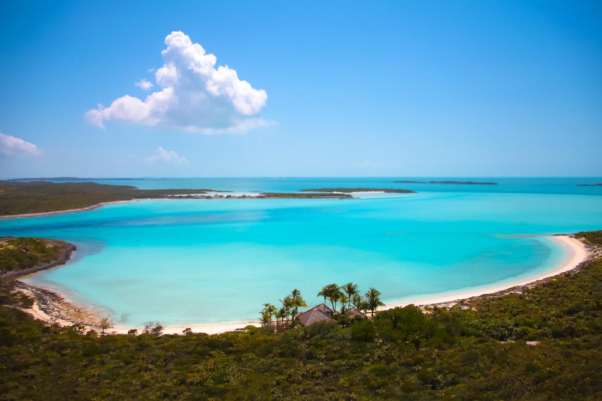 Musha Cay At Copperfield Bay Photo