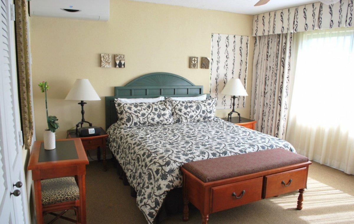 Puerto Rico Bedroom Furniture Rio Mar Beach Resort Penthouse Ocean Villa Puerto Rico Villa