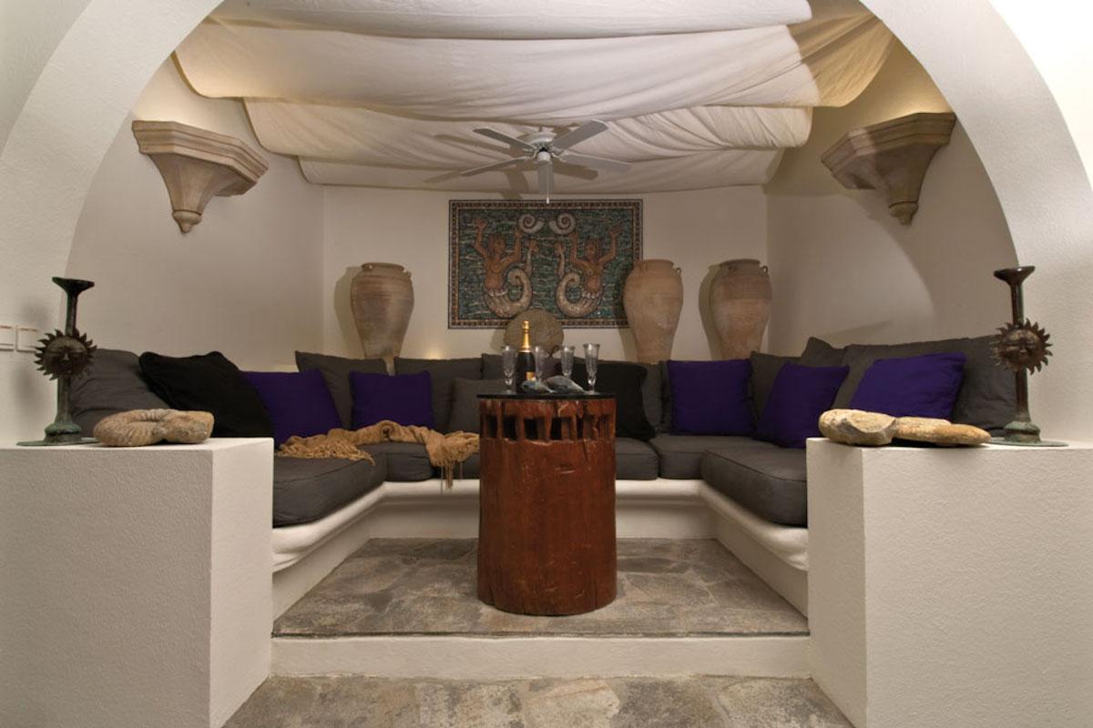 l'oasis villa - st. martin villa rental | wheretostay
