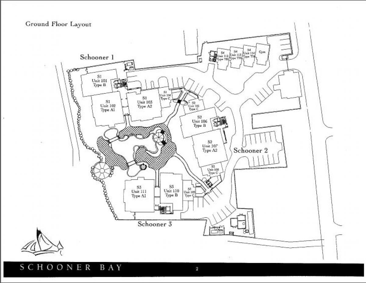 Schooner Bay 112 Moonshine Barbados Villa Rental Diagram Of How A Still Works