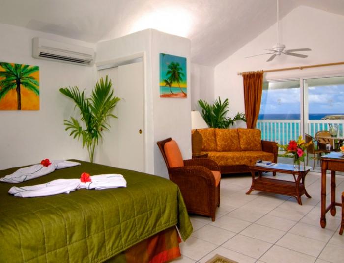 The Verandah Resort Amp Spa Antigua Where To Stay
