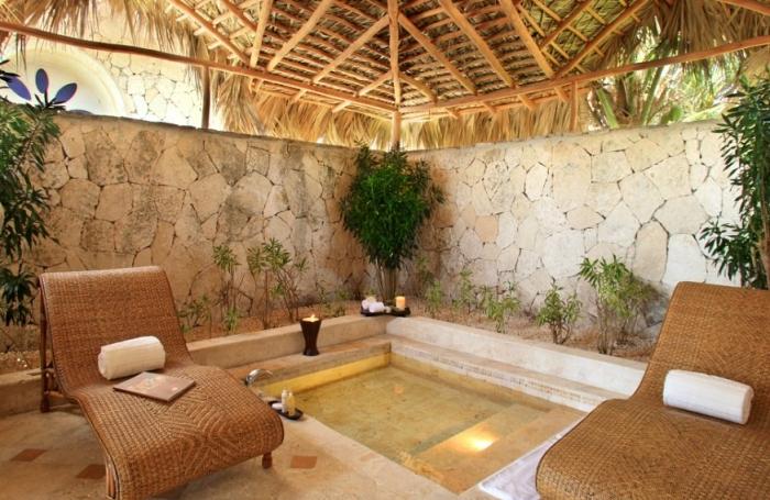 Sanctuary Cap Cana Golf Amp Spa Dominican Republic