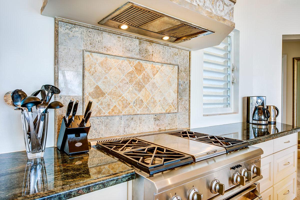 Avalon Villa | Turks and Caicos Villa Rental | Where To Stay