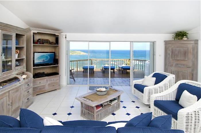 https://cdn.wheretostay.com/prop_photos/91000/91734/Sea-Star-Villa-Dawn-Beach-Dutch-side-living-room.jpg