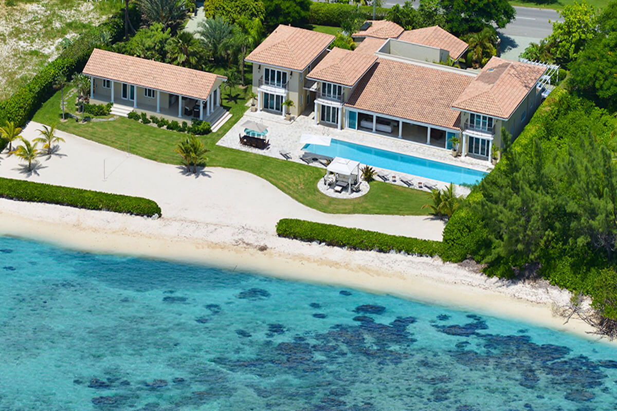 Caribbean Family Villa Collection | Where To Stay