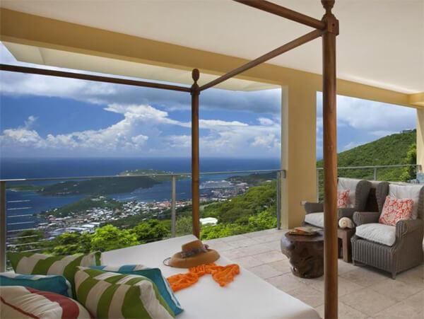 Outrigger Villa photo