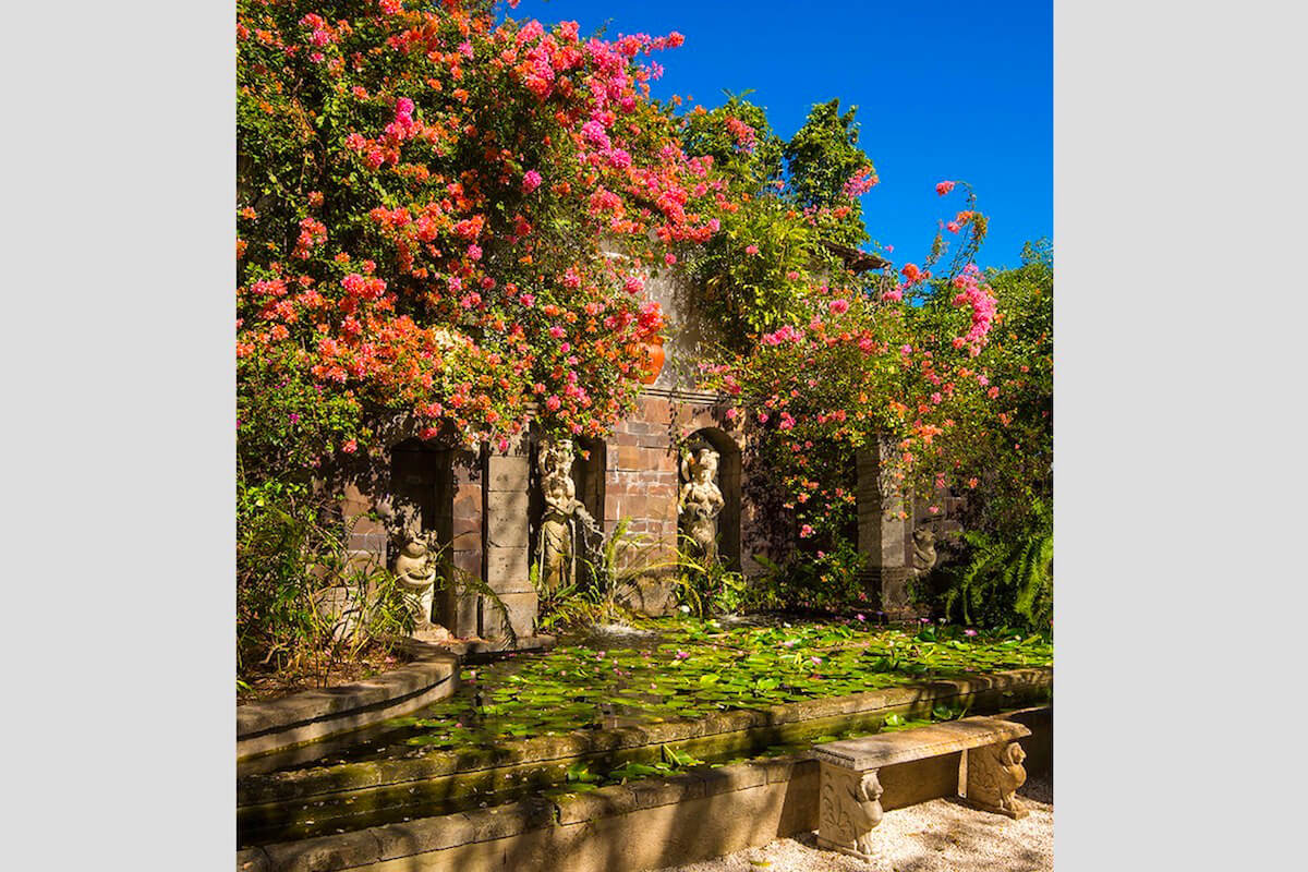 Mahogany Hill Villa at Tryall Club   Jamaica Villa Rental
