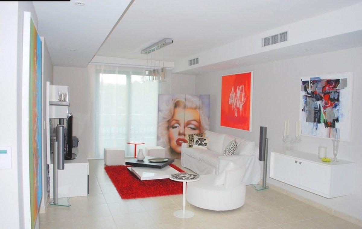 Rio Mar Beach Resort Luxury Ocean Villa | Puerto Rico Villa Rental